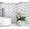 China 3D Effect Subway Tile for sale