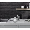 China Beveled Subway Tile for sale