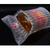 China Edible Oil and Gas Pouch for sale