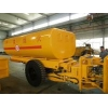 China Hydraulic cylinders for sale