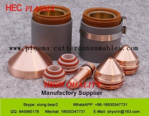 China Max 200 Consumables / Retaining Cap 220935 on sale
