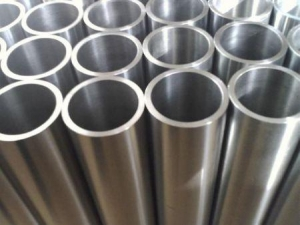 China Casing Pipe Alloy Tube/Linepipe on sale