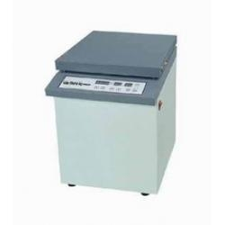 China Laboratory Instrument GL-16C on sale