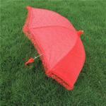 Photo Album Decoloration Umbrella