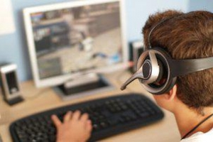 China Bachelor's Degree Video Game Design Schools Online on sale