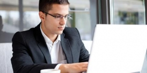 China Pearson Frank React Js Developer Java web mobile PHP recruitment on sale