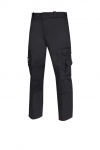 PANTS CARGO  WOMENS 288