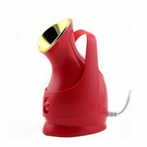 China Facial Warm Mist Humidifier on sale