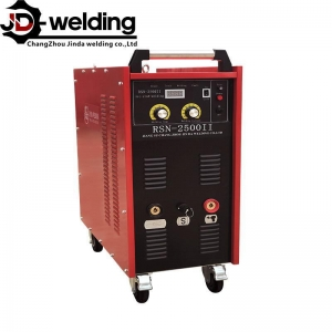 China Drawn arc stud welding machine,RSN-2500i on sale