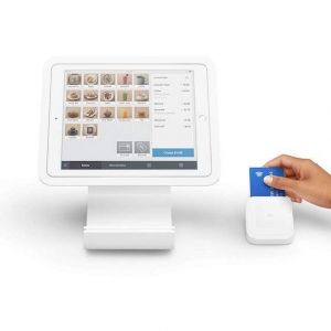 China next generation more easily buy pos software , point of sale computer software provides business on sale