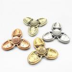 HandSpinner- Hot Selling New Fingertips Metal Spiral