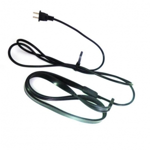 China Electric Brew Heater Belt on sale