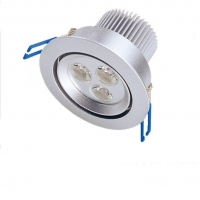 China 9W 12W CETL ETL Energy Star Certified LED Downlight Lighting Driver in Connection Box Replace on sale