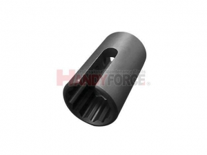 China EN0836 Cylinder Head Temperature Sensor Socket - Ford on sale