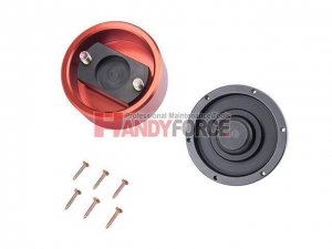 China EN0759 Crankshaft Rear Oil Seal Removal and Install Kit on sale