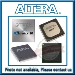 China Integrated Circuits (ICs) Altera EP224LC-10A on sale