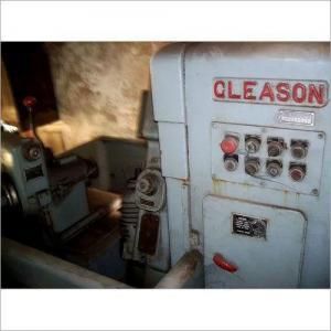 China Bevel Gear Cutter Shapner - 104 GLEASON on sale