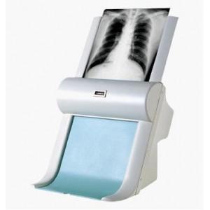 China X-ray Film Digitizer 880 on sale