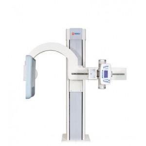 China DG3620 High Frequency Digital X-ray Radiography System X-ray Machine on sale