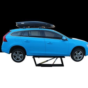 China Portable Quick Lift Car Lift for Sale on sale