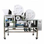 Food Processing Wind Sorter
