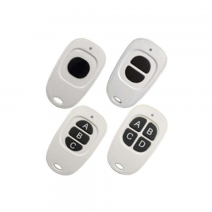 China Mini Remote Control RC114 on sale