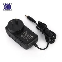 China 5V 2A Power Adapter on sale