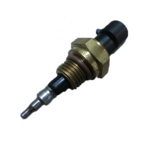 China Cummins engine parts ISF2.8 Temperature sensor 4088832 on sale