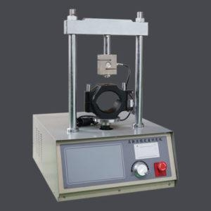 China Asphalt and Bitumen Testing equipments Automatic Marshall Stability Testing Machine on sale