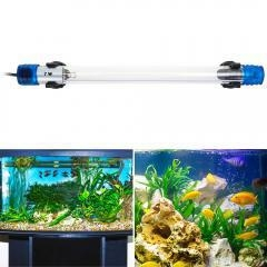 China Aquarium UV Light Fish Tank UV Sterilizer 7W/11W on sale