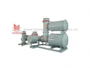 China GTU Non Partial Discharge High voltage test system on sale
