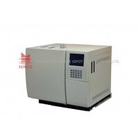 China HM9890 portable transformer oil dissolved gas analyzer on sale