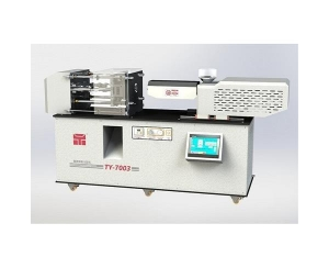 China Precision Micro Injection Molding Machine on sale