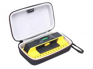 China Custom Precision Stud Finder travel case fits for Franklin ProSensor 710 on sale