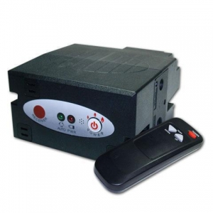 China Digital Gas Fireplace Control on sale