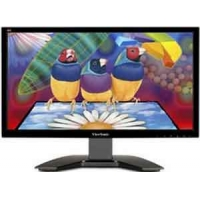 China Viewsonic Monitors Viewsonic value series 48cm 19 inch LED Display VA1912ma-LED on sale