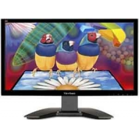 China Viewsonic Monitors Viewsonic value series 48cm 19 inch LED Display VA1912-LED on sale