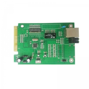 China High Quality Electric Circuit Board Print PCBA,Usb 3.0 PCBA Chip,Keyou on sale