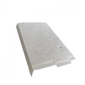 China Flexible lamination NMN (Nomex Mylar Nomex) insulation paper on sale