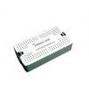 China CareFix orthopedic sugical instruments,orthopedic toolbox for sale