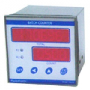 China Batch Counter PMBC-9610 on sale