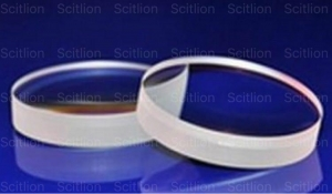 China Double agglutination achromatic lens on sale