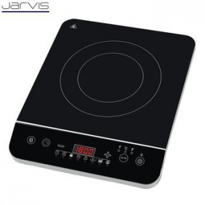 China Euro Induction Cooker Induction Cooktop induction heating boiler on sale