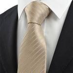 Ties for Men woven Silk Necktie NT0205-4