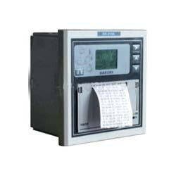 China Temperature & Humidity Recorder on sale