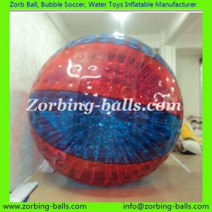 China Zorb Ball 36 Zorb New Zealand on sale