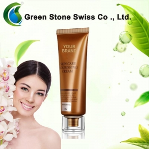 China OEM Nourishing And Moisturizing Body Lotion For Dry Skin on sale