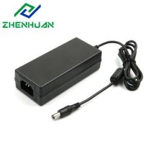 China OLD LED light transformer 12V 10A power supply on sale