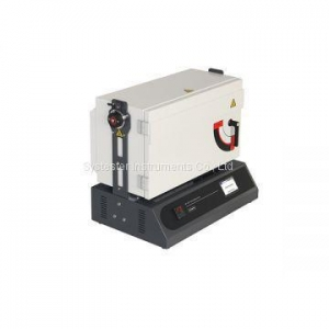 China Self Adhesive Paper Tapes Shear Adhesion Tester High Temperature And Humidity Analyzer on sale