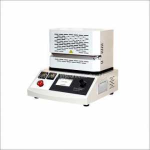 China Heat Seal Testing Machine For Sealing Strength Of Jelly Cup Cover Film on sale